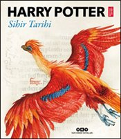 Harry Potter : Sihir Tarihi - Griffin, Sally