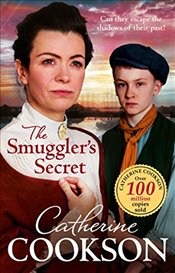 Smuggler's Secret (Morrisons) - Cookson, Catherine
