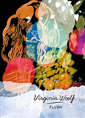 Flush (Vintage Lives) - Woolf, Virginia