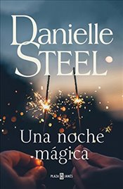 Una Noche Mágica / Magic - Steel, Danielle