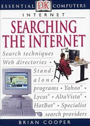 Essentials Computers : Searching The Internet -