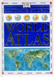 Ultimate Pocket World Atlas -
