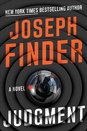 Judgment - Finder, Joseph