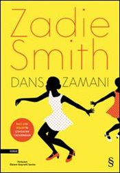 Dans Zamanı - Smith, Zadie