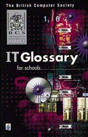 It Glossary for Schools -