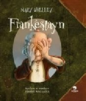 Frankeştayn - Shelley, Mary