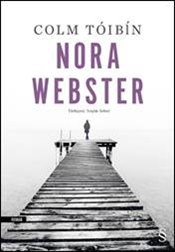 Nora Webster - Toibin, Colm