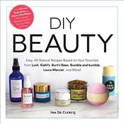 DIY Beauty   - De Clercq, Ina