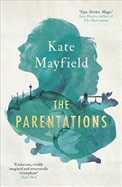 Parentations - Mayfield, Kate
