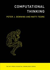 Computational Thinking - Denning, Peter J.
