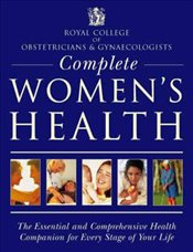 Complete Womens Health -