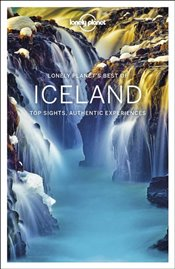 Best of Iceland -LP- -