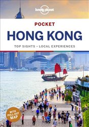 Pocket Hong Kong -LP- 7e -