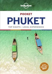 Pocket Phuket -LP- 5e -