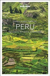 Best of Peru -LP- 2e -