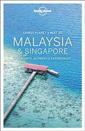 Best of Malaysia and Singapore -LP- 2e -