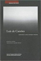 Sonnets and Other Poems - Camoes, Luis Vaz de