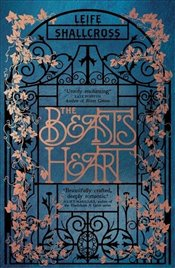 Beasts Heart   - Shallcross, Leife
