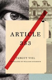 Article 353  - Viel, Tanguy