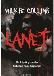 Lanet - Collins, Wilkie