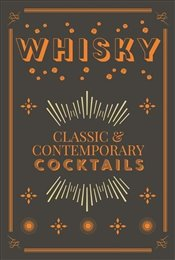 Whisky Cocktails -