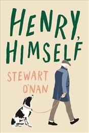Henry, Himself - ONan, Stewart