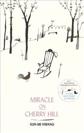 Miracle on Cherry Hill - Hwang, Sun-mi