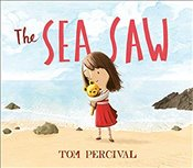 Sea Saw - Percival, Tom