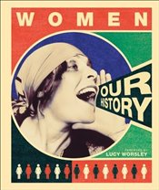 Women Our History -