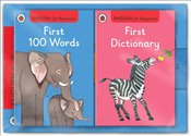 English for Beginners Pack 1 : 6 Books Set  -