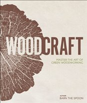 Wood Craft -