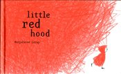 Little Red Hood - Leray, Marjolaine