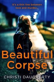 Beautiful Corpse - Daugherty, Christi