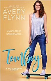 Tomboy : The Hartigans - Flynn, Avery