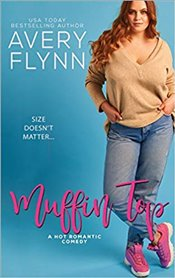 Muffin Top : The Hartigans - Flynn, Avery