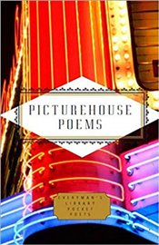 Reel Verse: Poems About the Movies -