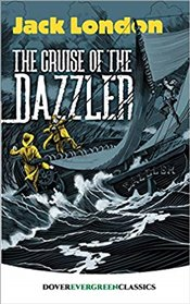 Cruise of the Dazzler - London, Jack