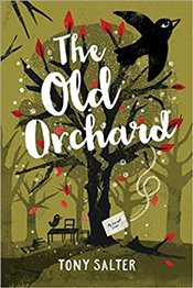 Old Orchard - Salter, Tony