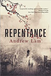 Repentance - Lam, Andrew