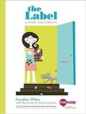 Label : A story for families - White, Caroline