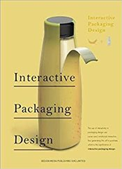 Interactive Packaging Design - Peng, Chong