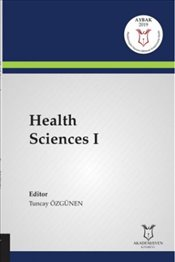 Health Sciences I - Kolektif