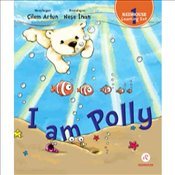 I am Polly : Redhouse Learning Set 1 - Artun, Çilem