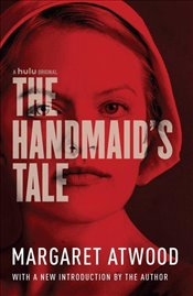 Handmaids Tale : Movie Tie-in - Atwood, Margaret