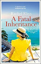 Fatal Inheritance  -