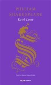 Kral Lear : Ciltli - Shakespeare, William
