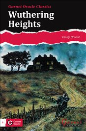 Wuthering Heights : Graded Reader Level 5 - Bronte, Emily
