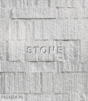 Stone - Hall, William
