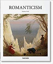 Romanticism : Basic Art Series 2.0 - Wolf, Norbert
