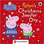 Peppa Pig : New Christmas Story -